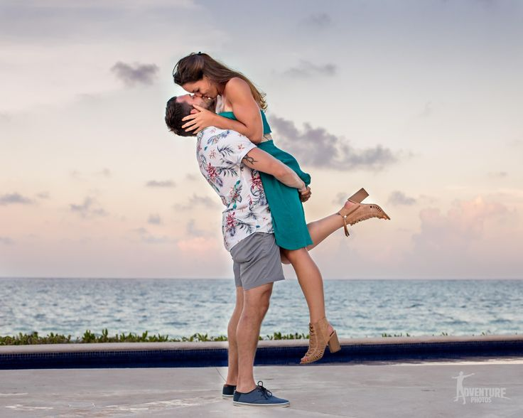 Beach photo sessions - Professional photographers right in your Resort!