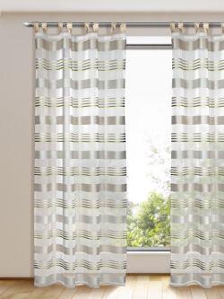 25 einzigartige schlaufenschals ideen auf pinterest diy schal halstuch und billige. Black Bedroom Furniture Sets. Home Design Ideas