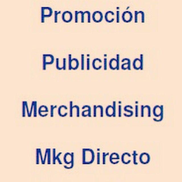 ✨New post✨ www.ideassoneventos.com #ideassoneventos #comunicación #comunicaciónempresarial #comunicacióninterna #comunicaciónexterna #planestratégicodecomunicación #plandecomunicaciónempresarial
