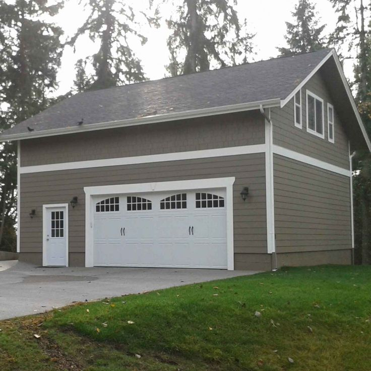 Storage Sheds And Buildings Custom Build Options Barn