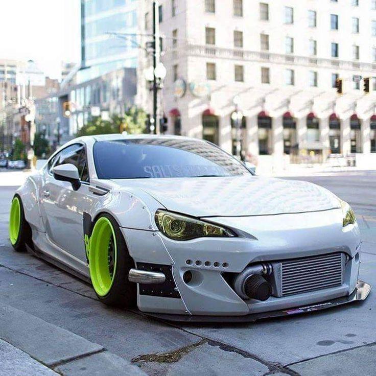 Subaru BRZ Scion/Toyota FR-S https://www.instagram.com/jdmundergroundofficial/  https://www.facebook.com/JDMUndergroundOfficial/  http://jdmundergroundofficial.tumblr.com/  Follow JDM Underground on Facebook, Instagram, and Tumbl the place for JDM pics, vids, memes & More