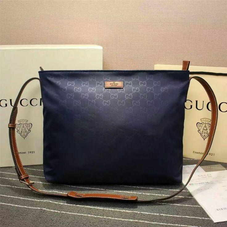 GUCCI shoulder bag, 308840 32*27*10cm,89USD