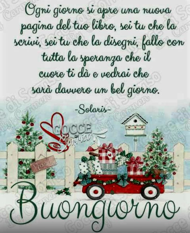 686 best images about immagini di buon giorno on Pinterest ...
