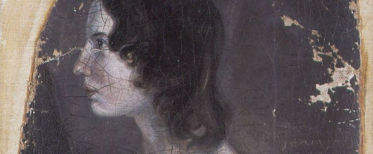 Emily Brontë and Her Sisters