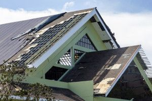 How to Protect Your Roof From Hurricane Damage