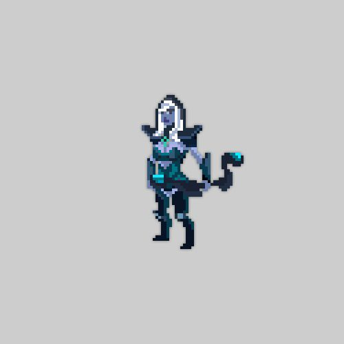 6844 best images about Pixel Art on Pinterest | 16 bit, Rpg and ...