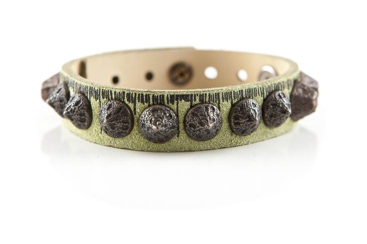Amburgo Bangle City Collection #chefnick  creation #bracelet  100%artigianale www.chefnickcreat..