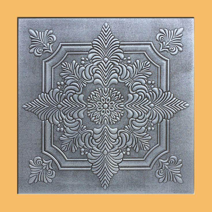 17 meilleures id es propos de plaque polystyrene plafond for Plaque polystyrene plafond
