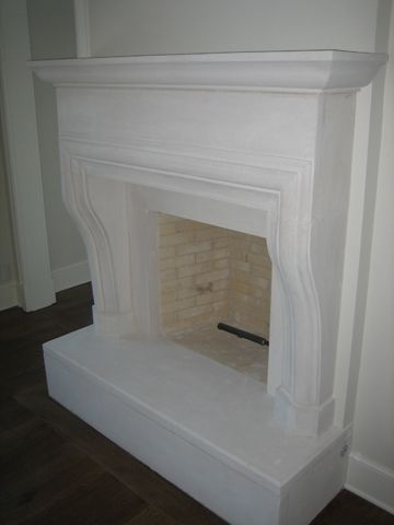 11 best gas fireplaces images on pinterest fire places for Isokern fireplace inserts