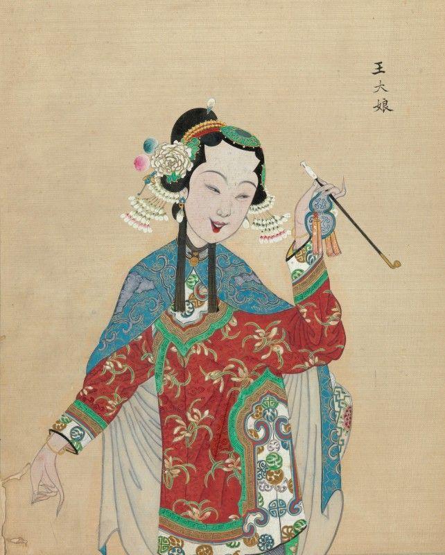 costume-maquillage-opera-chinois-19