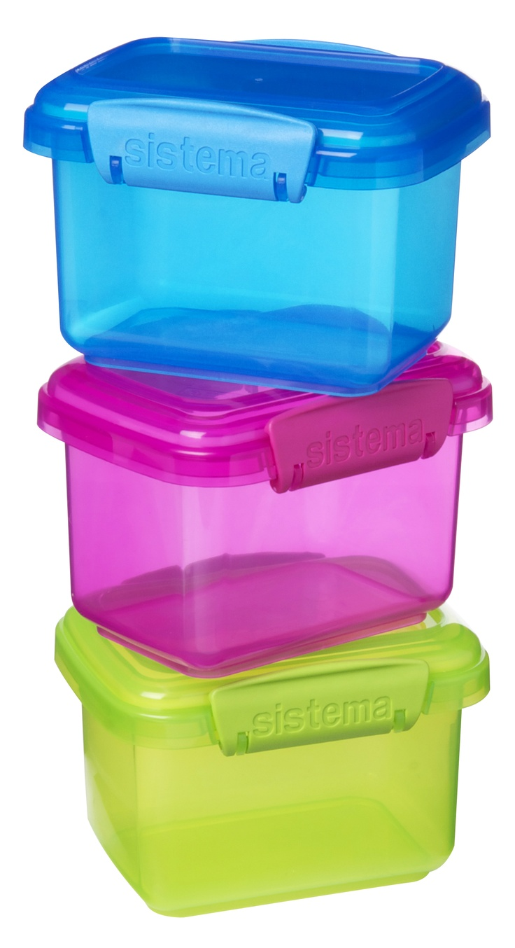 76 best kitchen containers images on pinterest kitchen sistema klip it 400ml food storage containers colors kitchen