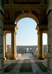 Museo Civico di Mantova