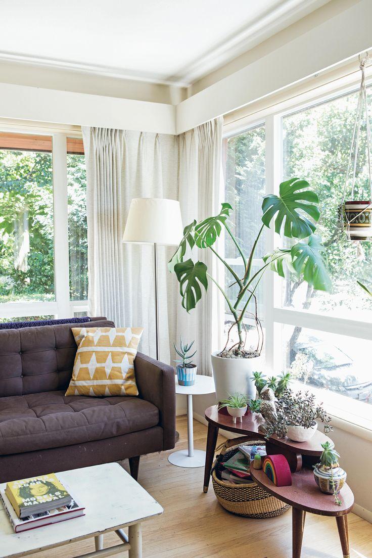 Charming Book Review: Maker Spaces. Scandinavian Window TreatmentsWindow ... Part 13
