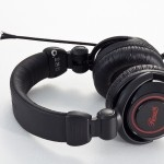 Rosewill's 5.1 Channel Vibrating Gaming HeadsetGames Headset, Vibration Games, 5 1 Channel, Videos Games, Channel Vibration, 51 Channel