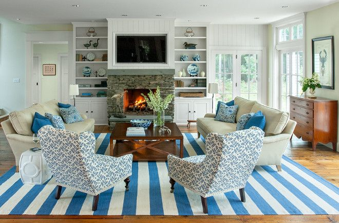 17 Best Images About Home Reno Family Room And Other On