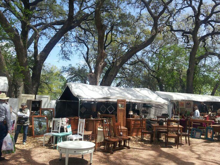 The Oaks Restaurant Round Top Tx