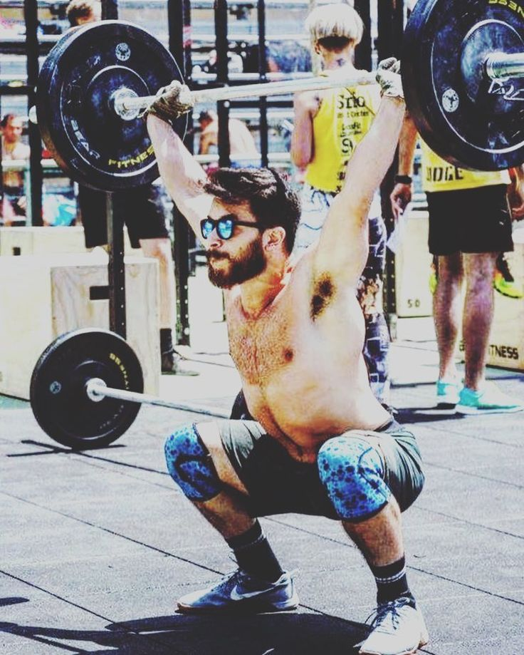"""2017.09.15 --------------- SKILL  Snatch Every 90""""  10 sets: 2 Snatch Pull  1 Squat Snatch (climbing to 80-85%1RM) --------------- WOD  Benchmark Day - """"Ball Isabel"""" For Time: 30 Snatch (60/40kg)  5 Wallballs at the top of each minute --------------- 2017.09.24OPEN DAY --------------- #crossfit #mutina #mutinacrossfit #sivededalì #wod #workout #conditioning #metabolic #endurance #weightlifting #gymnastics #barbells #strength #skills #xeniosusa #kingsbox #roguefitness #supportyourlocalbox…"""