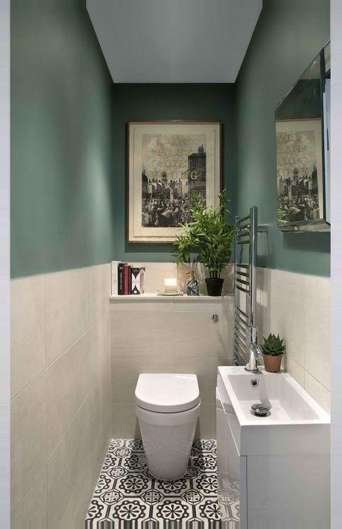 Badezimmer Gaste Wc Ma0a Badezimmer Ma0a Informationen Zu Lazienka Ma0a Pin Sie Konnen Mein Profil Ganz Einfach Ve In 2020 Corner Bathtub Delicious Desserts Bathtub