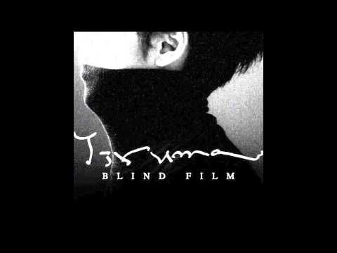 ▶ 이루마 (Yiruma) - Waltz In E Minor (For Cello) [8집 Blind Film VOL. 8] - YouTube