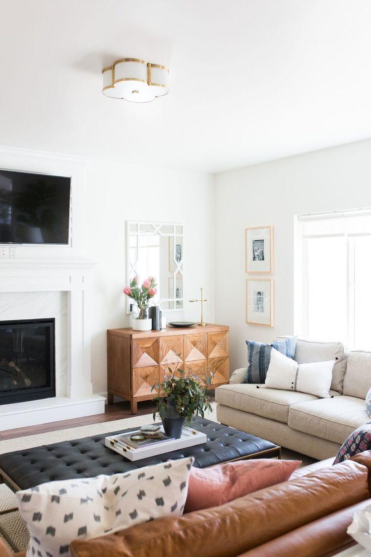 1076 best living rooms images on pinterest living room ideas vineyard street project reveal studio mcgeehome interior designinterior
