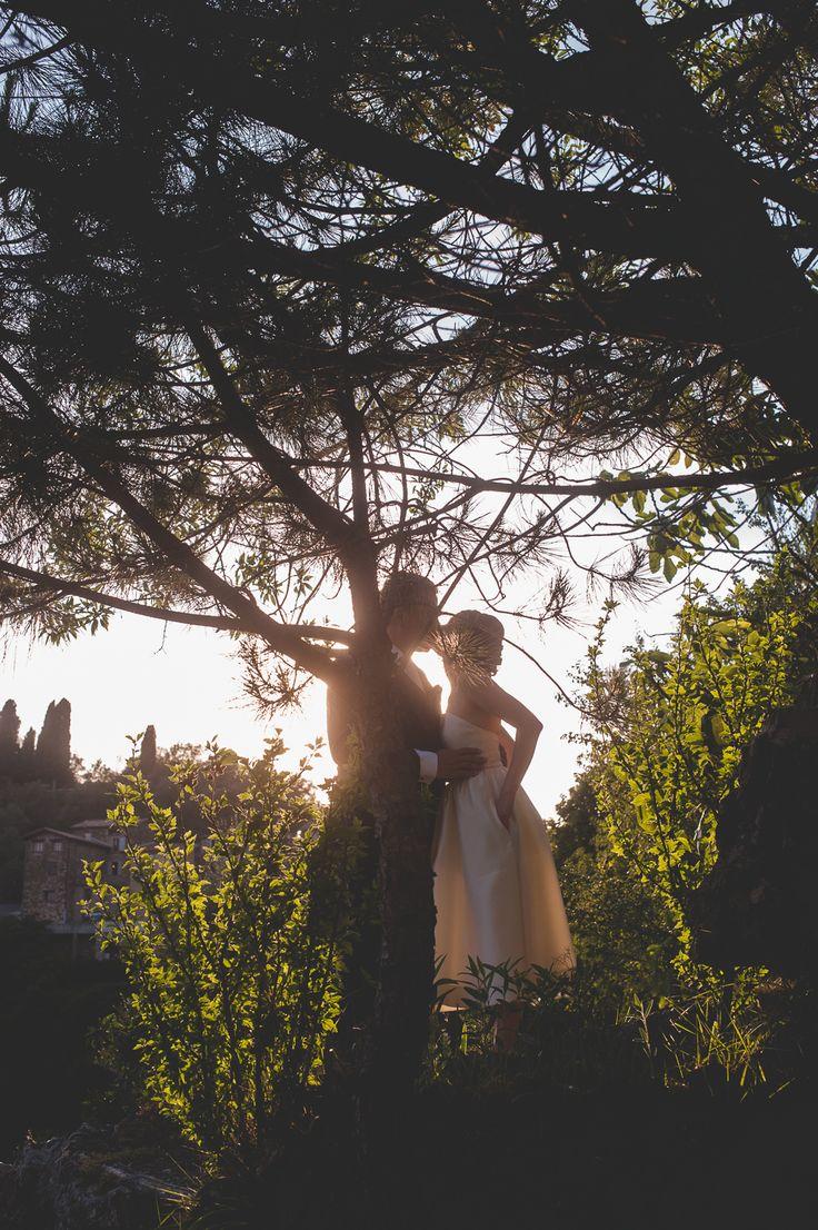 http://www.thesweetside.it #annalisabombarda #annalisabombardaphotography #weddinginprovence #weddinginfrance #nice #traditionalwedding #mariagetraditionel