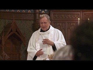 Devil's Due: Priest --  -- http://wtch.it/4EtEX