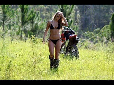HONDA XR 150CC - SPECIFICATIONS AND REVIEW - Vietnam Motorbike Tours - YouTube