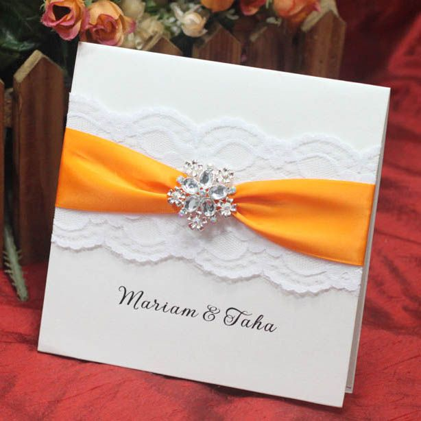 36 best wedding invitation cards images on pinterest,