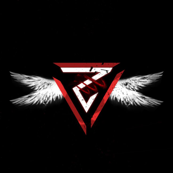 The Z'th Emblem - The Zeroth