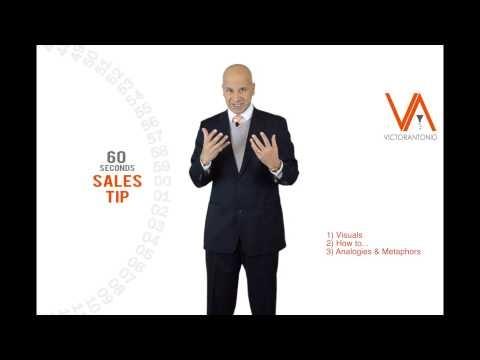 Более 25 лучших идей на тему «Sales presentation» на Pinterest - sales presentation