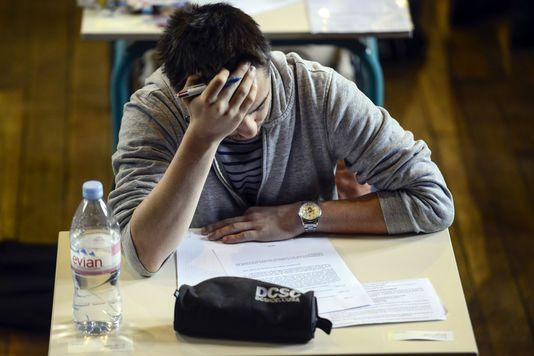 Bac et examens : comment optimiser votre cerveau ?