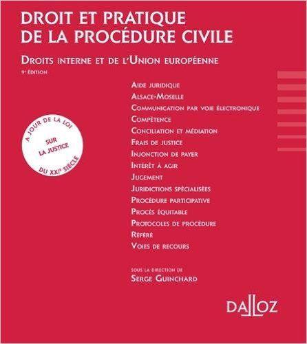 https://www-dalloz--bibliotheque-fr.biblionum.u-paris2.fr/bibliotheque/Droit_et_pratique_de_la_procedure_civile_2017/2018-57532.htm