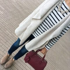 loft-sweater-vest-striped-shirt-tory-burch-burgundy-double-zip-thea-satchel-vince-camuto-franell-western-booties-2