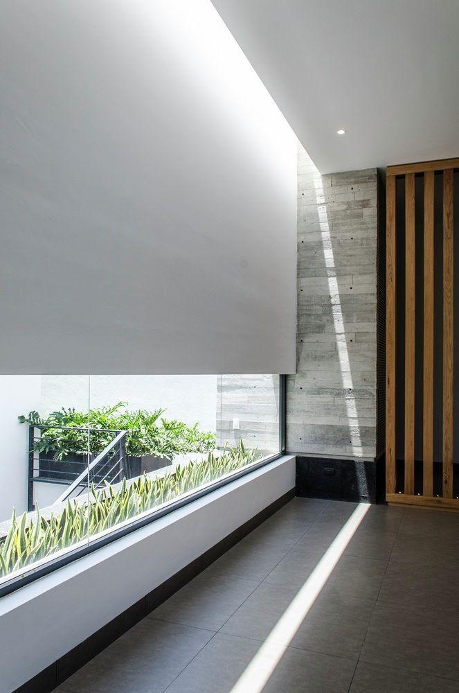 Galería de Casa B+G / ADI Arquitectura y Diseño Interior - 25