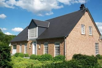 Vakantiehuis Carpe Diem in Durbuy, Septon huren bij Belvilla.