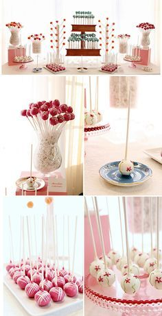 Cake Pops For Sale Near Me
