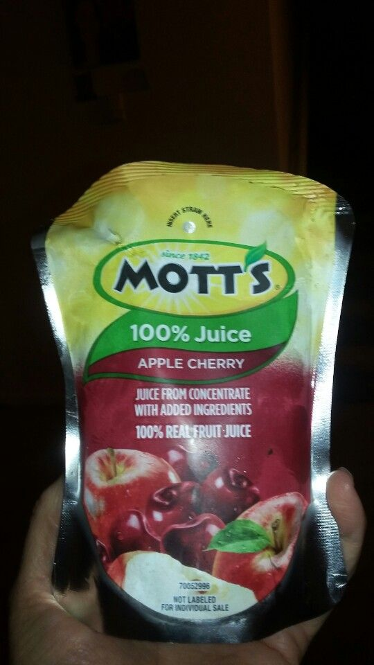 Pin on mott's applejuice juice