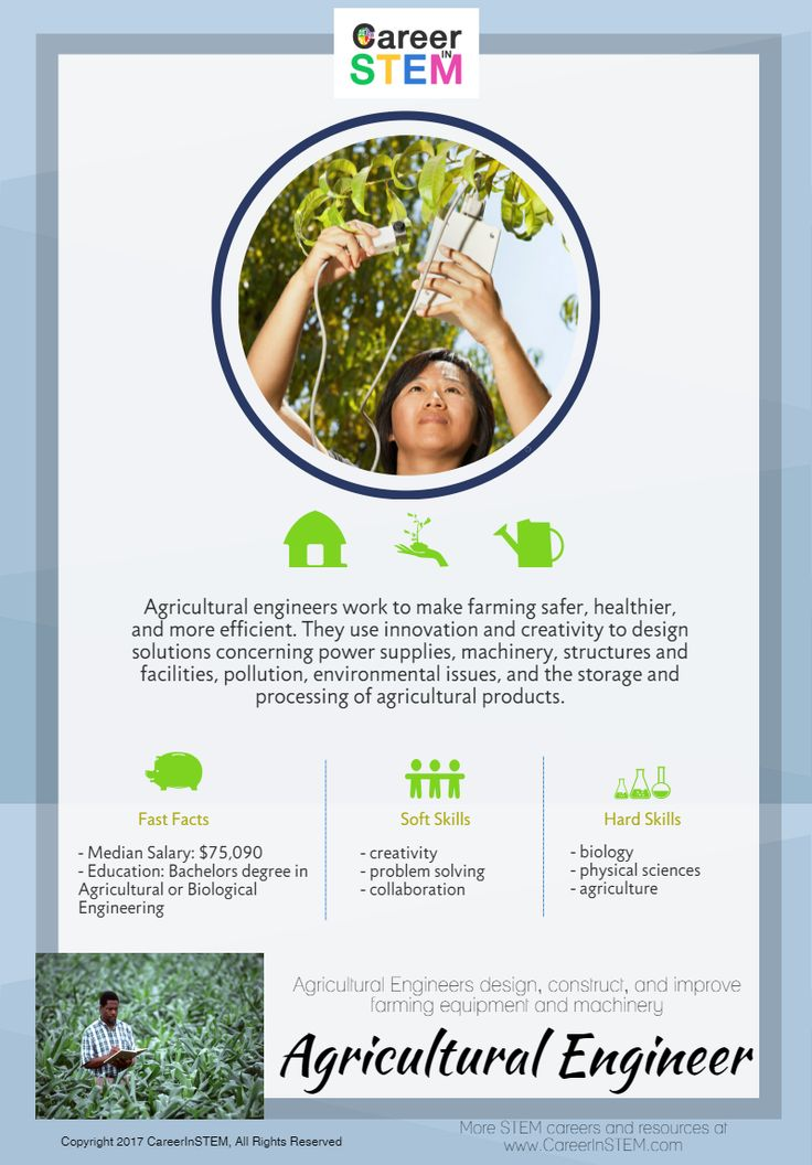 agricultural engineer, agricultural engineering career, agricultural engineering for kids, engineering, agricultural engineer career, career in agricultural engineering, how to become an agricultural engineer