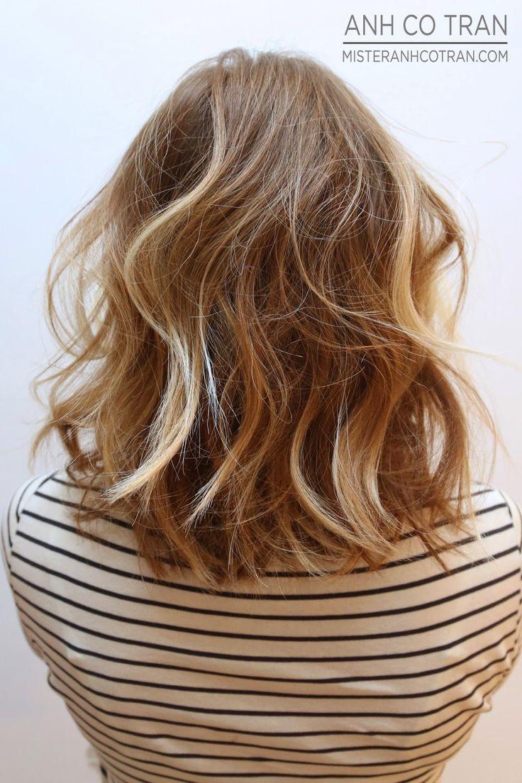 Hairsperation
