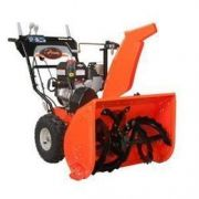 Ariens Deluxe 28 2-Stage Snow Blower [$1,100.00]