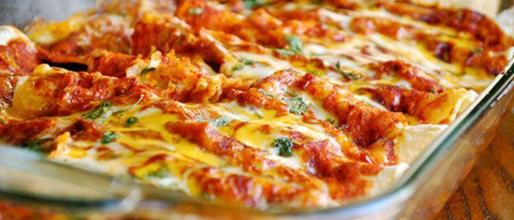 Poucos pratos são tão populares quanto o frango gratinado. Por isso é fácil pesar a mão e esquecer os limites. Confira uma receita mais leve desta iguaria.