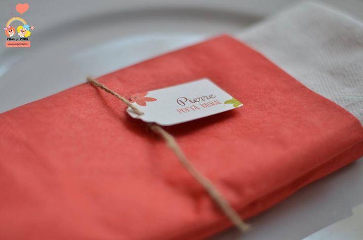 etichete-personalizate-nume-masa-nunta