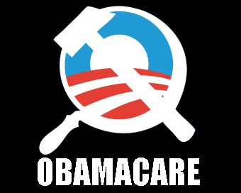 Obamacare - More Than a Glitch - Hilarious Ad Destroys ... |Funny Obamacare Ads