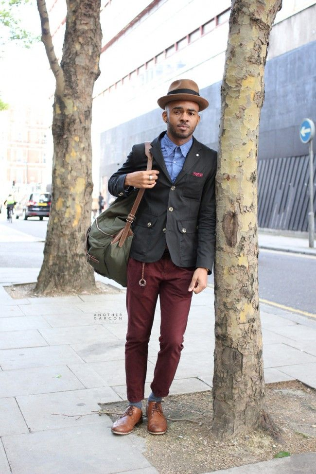10 best images about Smart Casual on Pinterest | Herringbone, Be ...
