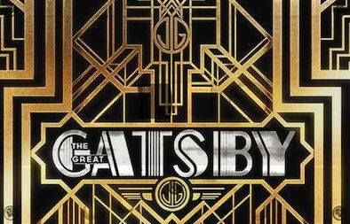The Great Gatsby - kaseta.co