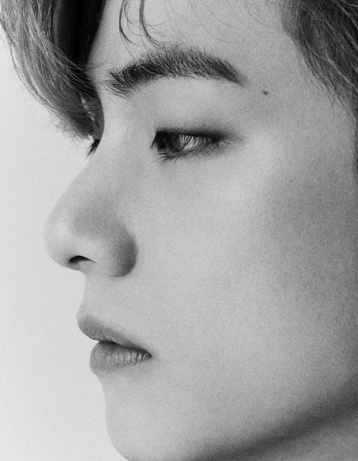 Pin by TALIA on V 김태형 金泰亨 | Kim taehyung, Taehyung, Bts