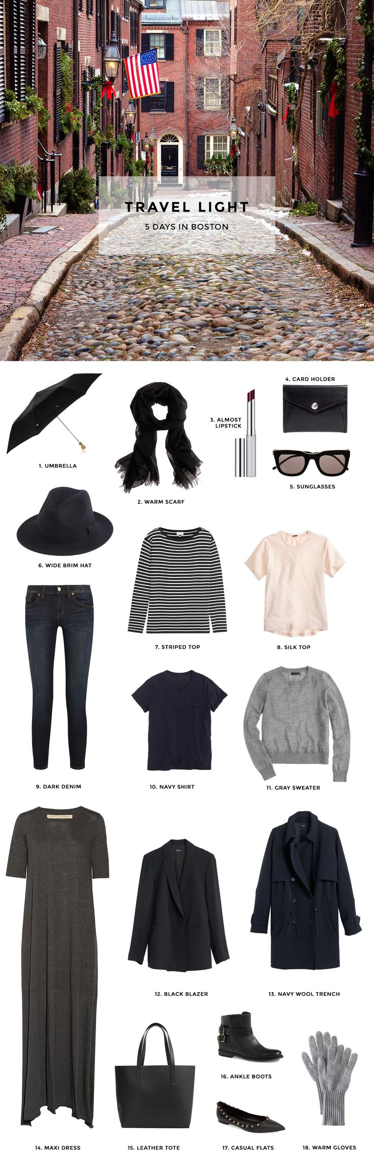 The weather is always changing in the springtime--these wardrobe ideas will help you be ready for anything prepare for weather change! Mix and match your pieces, add pop with an accessory, and you're set.! #Dressforsuccess #lookgoodfeelgood