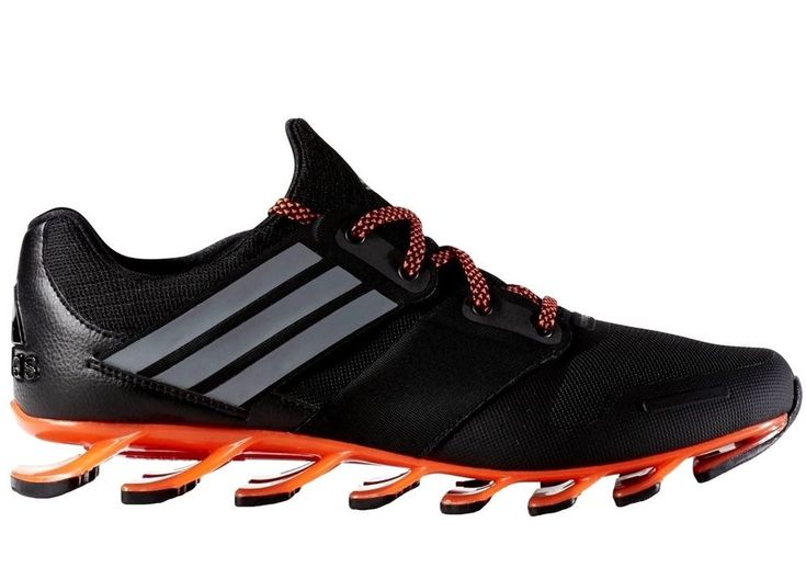 Adidas Springblade Solyce M Mens Trainers Running Shoes Sizes 7 to 12 NEW https://www.ebay.co.uk/itm/132474930760