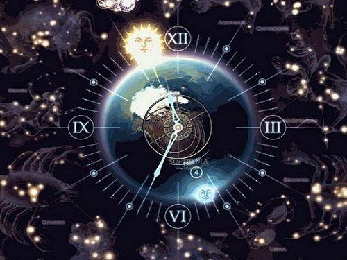 Каким будет 2016 год Обезьяны для Знаков Зодиака