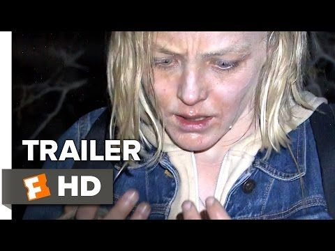 Watch Phoenix Forgotten Full Movie on Youtube | Download  Free Movie | Stream Phoenix Forgotten Full Movie on Youtube | Phoenix Forgotten Full Online Movie HD | Watch Free Full Movies Online HD  | Phoenix Forgotten Full HD Movie Free Online  | #PhoenixForgotten #FullMovie #movie #film Phoenix Forgotten  Full Movie on Youtube - Phoenix Forgotten Full Movie